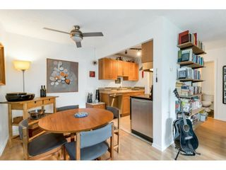 """Photo 9: 201 2333 TRIUMPH Street in Vancouver: Hastings Condo for sale in """"LANDMARK MONTEREY"""" (Vancouver East)  : MLS®# R2572979"""