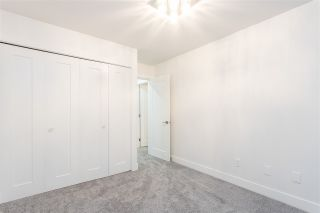"""Photo 20: 8161 FOREST GROVE Drive in Burnaby: Forest Hills BN Townhouse for sale in """"WEMBLEY ESTATES"""" (Burnaby North)  : MLS®# R2534650"""