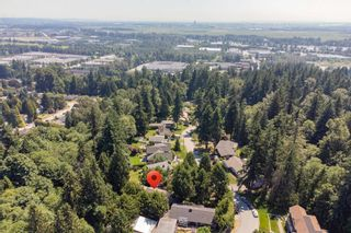 Photo 39: 7776 KAYMAR Drive in Burnaby: Suncrest House for sale (Burnaby South)  : MLS®# R2599750