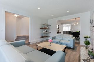 Photo 5: 4200 LOUISBURG Place in Richmond: Steveston North House for sale : MLS®# R2557196