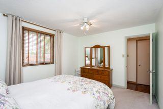 Photo 18: 22 Farnham Road in Winnipeg: Southdale House for sale (2H)  : MLS®# 202112010