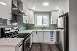 Photo 8: 191 Erin Woods Drive SE in Calgary: Erin Woods Detached for sale : MLS®# A1146984