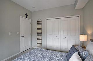 Photo 17: 302 10 Mahogany Mews SE in Calgary: Mahogany Apartment for sale : MLS®# A1109665