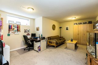 Photo 18: 9 8675 209th Steet in THE SYCAMORES: Walnut Grove House for sale ()