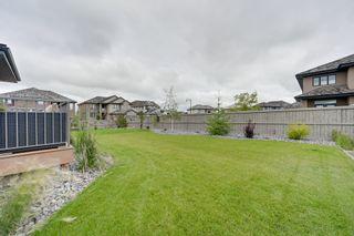 Photo 31: 4506 Westcliff Terrace SW in Edmonton: House for sale : MLS®# E4250962