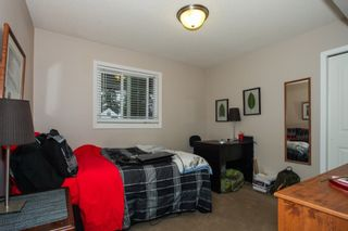 Photo 17: 24776 58A Avenue in Langley: Salmon River House for sale : MLS®# R2140765