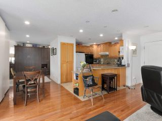 """Photo 34: 715 FOURTH Street in New Westminster: GlenBrooke North House for sale in """"Glenbrooke North"""" : MLS®# R2492416"""
