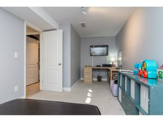 Photo 16: 23 6588 188 STREET in Surrey: Cloverdale BC Townhouse for sale (Cloverdale)  : MLS®# R2311211