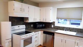 Photo 7: 119 4th Avenue North in Big River: Residential for sale : MLS®# SK865860