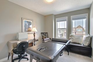 Photo 27: 317 Ranch Close: Strathmore Detached for sale : MLS®# A1128791