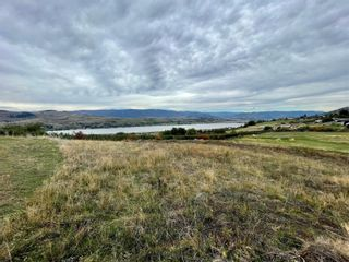 Photo 2: 6990 L & A Road, in Vernon: Vacant Land for sale : MLS®# 10240777