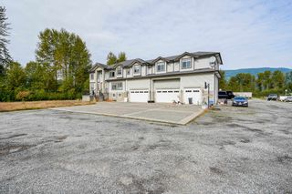 Photo 2: 3701 LINCOLN Avenue in Coquitlam: Burke Mountain House for sale : MLS®# R2625466