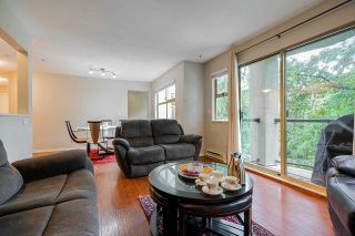 """Photo 10: 313 2615 JANE Street in Port Coquitlam: Central Pt Coquitlam Condo for sale in """"Burleigh Green"""" : MLS®# R2586756"""