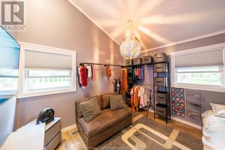 Photo 15: 452 COUNTY RD 46 in Lakeshore: House for sale : MLS®# 21017438