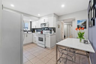 Photo 10: 1060 1062 RIDLEY Drive in Burnaby: Sperling-Duthie House for sale (Burnaby North)  : MLS®# R2575870