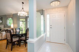 Photo 5: 92 2500 152 STREET in Surrey: Sunnyside Park Surrey Townhouse for sale (South Surrey White Rock)  : MLS®# R2598326