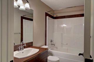 Photo 22: 280 MAHOGANY Terrace SE in Calgary: Mahogany House for sale : MLS®# C4121563