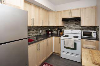 Photo 7: F6 11612 28 Avenue in Edmonton: Zone 16 Condo for sale : MLS®# E4238643