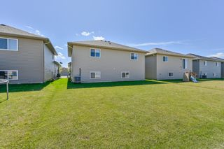 Photo 34: 36 East Helen Drive in Hagersville: House for sale : MLS®# H4065714