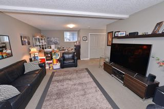 Photo 21: 573 Kingsview Ridge in : La Mill Hill House for sale (Langford)  : MLS®# 879532