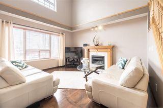 Photo 10: 26 TUSCARORA Way NW in Calgary: Tuscany House for sale : MLS®# C4164996