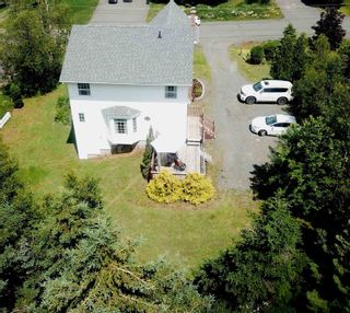 Photo 2: 12 Eaton Drive in Valley: 104-Truro/Bible Hill/Brookfield Residential for sale (Northern Region)  : MLS®# 202117408