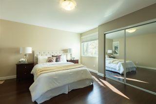Photo 35: 4945 ADA Boulevard in Edmonton: Zone 23 House for sale : MLS®# E4249085