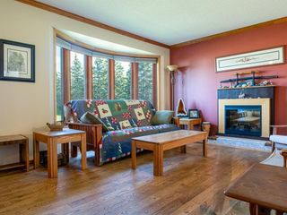 Photo 4: 7131 2W Highway in Macdonald Rm: RM of MacDonald Residential for sale (R08)  : MLS®# 202116407