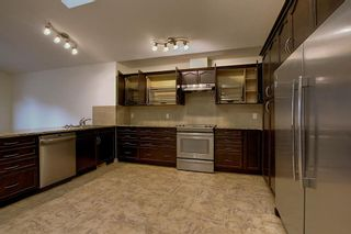 Photo 7: 1331 Kings Heights Road SE: Airdrie Detached for sale : MLS®# A1103852