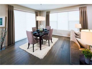 Photo 5: 210 CRANSTON Gate SE in Calgary: Cranston Residential Detached Single Family for sale : MLS®# C3648713