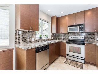 Photo 13: 3946 MARINE DRIVE in Burnaby South: Home for sale : MLS®# V1141279