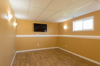 Photo 15: 5 Lount Crescent: Beiseker House for sale : MLS®# C4126497