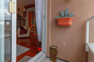 Photo 22: 1109 930 Yates St in : Vi Downtown Condo for sale (Victoria)  : MLS®# 865701
