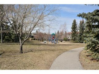 Photo 17: 610 EDGEBANK Place NW in Calgary: Edgemont House for sale : MLS®# C4110946