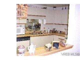 Photo 4:  in VICTORIA: Vi Oaklands Condo for sale (Victoria)  : MLS®# 369583