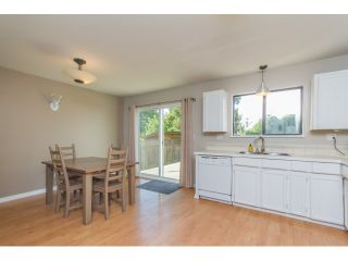 Photo 10: 19850 68TH Avenue in Langley: Willoughby Heights House for sale : MLS®# R2068159