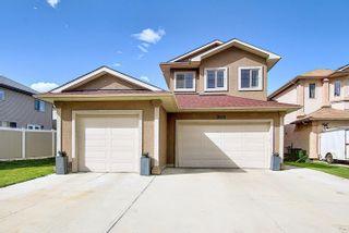 Photo 2: 3240 151 Avenue in Edmonton: Zone 35 House for sale : MLS®# E4250675