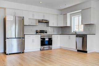 "Photo 30: 24400 112 Avenue in Maple Ridge: Cottonwood MR House for sale in ""Highfield Estates"" : MLS®# R2601931"