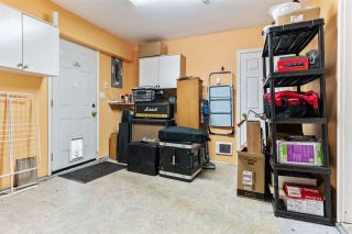 Photo 38: 33191 BEST Avenue in Mission: Mission BC House for sale : MLS®# R2563932