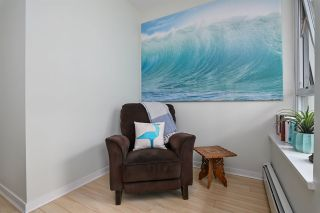 """Photo 15: 202 633 ABBOTT Street in Vancouver: Downtown VW Condo for sale in """"Espana"""" (Vancouver West)  : MLS®# R2483483"""