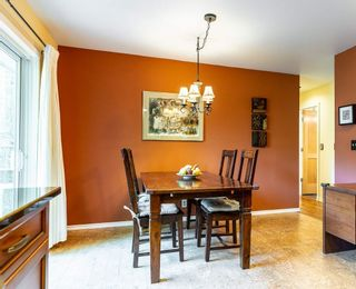 Photo 8: 1564 128A Street in Surrey: Crescent Bch Ocean Pk. House for sale (South Surrey White Rock)  : MLS®# R2437711