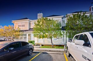 Photo 31: 8 COUNTRY VILLAGE LANE NE in Calgary: Country Hills Village Row/Townhouse for sale : MLS®# A1023209
