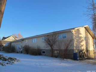 Photo 34: 214 Perkins Street in Estevan: Eastend Residential for sale : MLS®# SK839248