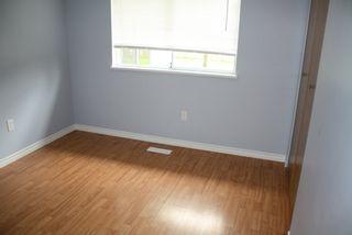 Photo 13: 11958 MEADOWLARK Drive in Maple Ridge: Cottonwood MR House for sale : MLS®# V945278