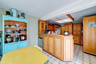 Photo 8: 1640 EDEN Avenue in Coquitlam: Central Coquitlam House for sale : MLS®# R2595452