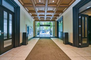"""Photo 2: 1009 170 W 1ST Street in North Vancouver: Lower Lonsdale Condo for sale in """"ONE PARK LANE"""" : MLS®# R2605831"""