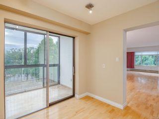 Photo 3: 703 33 Mt. Benson Rd in : Na Brechin Hill Condo for sale (Nanaimo)  : MLS®# 886260