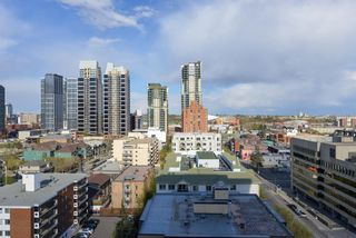 Photo 28: 1402 188 15 Avenue SW in Calgary: Beltline Apartment for sale : MLS®# A1104698