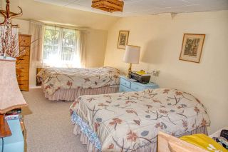 Photo 13: 2471 LOWER Road: Roberts Creek House for sale (Sunshine Coast)  : MLS®# R2366048