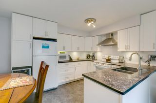 Photo 15: HOUSE FOR SALE 11793 Wildwood Crescent N. PITT MEADOWS 3 BEDROOMS 2 BATHROOMS